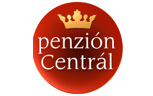 penzion central